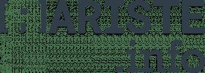 Ariste.info logo