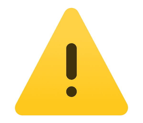Compiler warnings: are you checking them in Dynamics 365? 1
